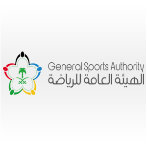 General Sport Authority