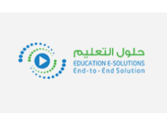 Educational E-Solution
