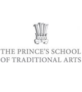 Princes-School-of-Traditional-Arts-Logo