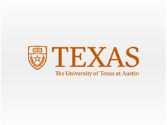 University of Texas in USA