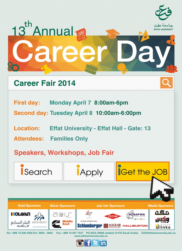 Career-Day-2014