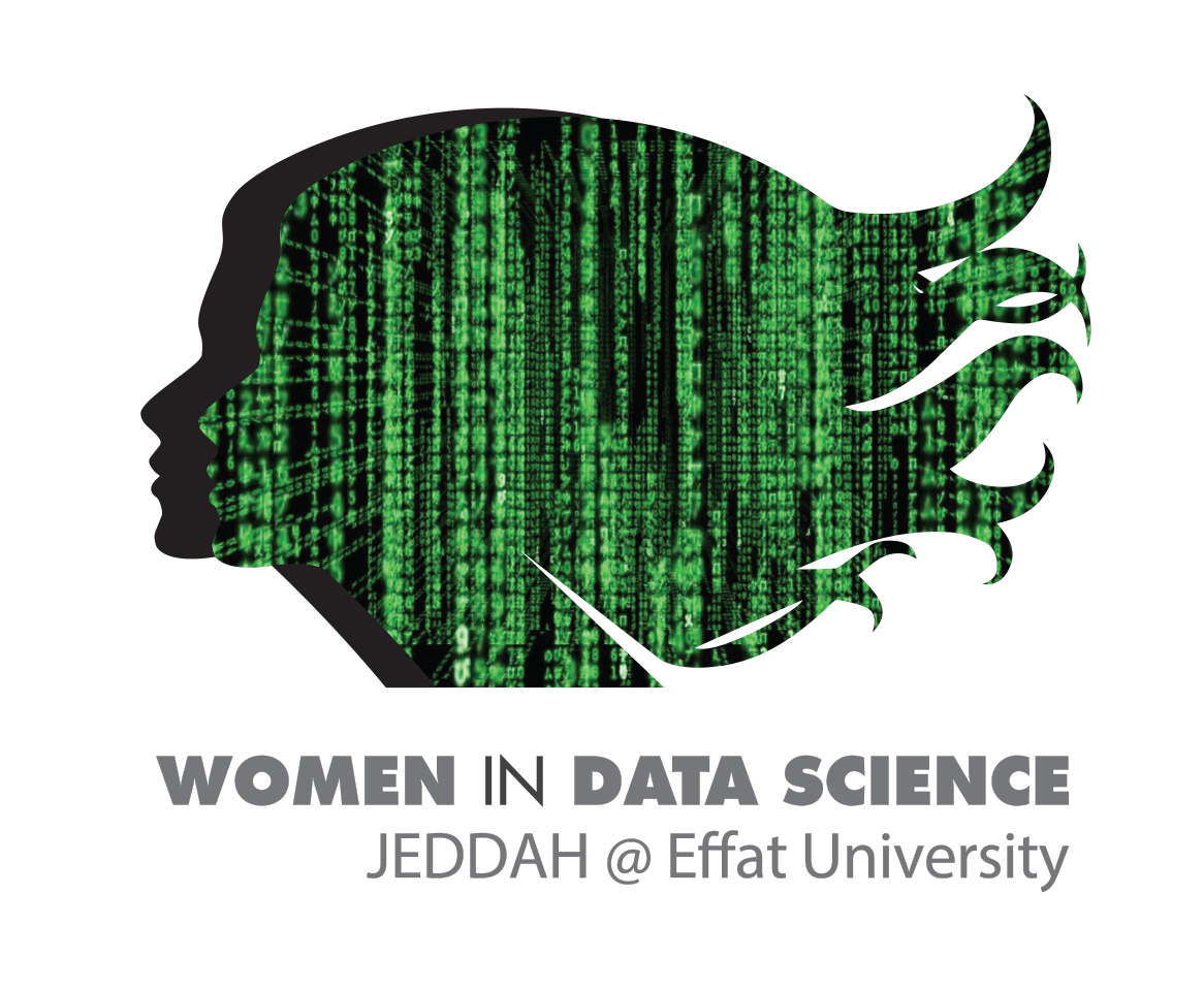 Women-in-Data-Science-01.png